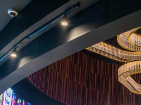 Cinescape-Al-kout-Mall-11