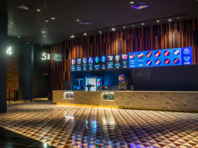 Cinescape-Al-kout-Mall-12