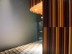 Cinescape-Al-kout-Mall-14