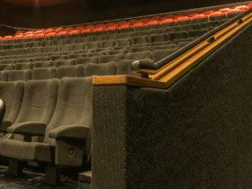 Cinescape-Al-kout-Mall-18