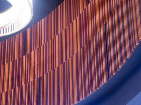 Cinescape-Al-kout-Mall-2