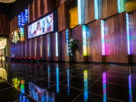 Cinescape-Al-kout-Mall-6