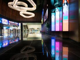 Cinescape-Al-kout-Mall-7