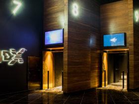Cinescape-Al-kout-Mall-9