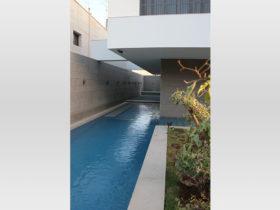 Faisal-Al-Hamad-Villa-3