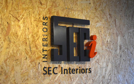 SEC-Interiors
