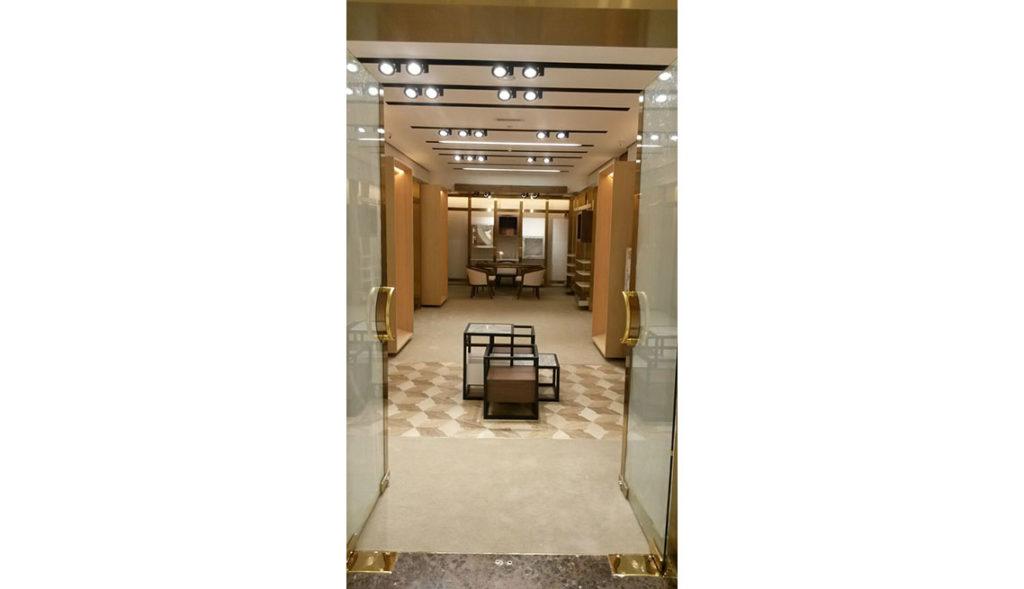 Bayt-Hanayen-Gate-Mall-1