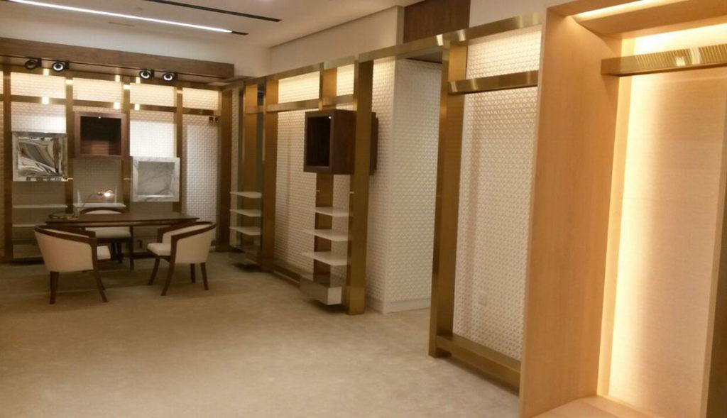 Bayt-Hanayen-Gate-Mall-2