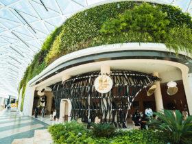 Dar-Hamad-360-Mall