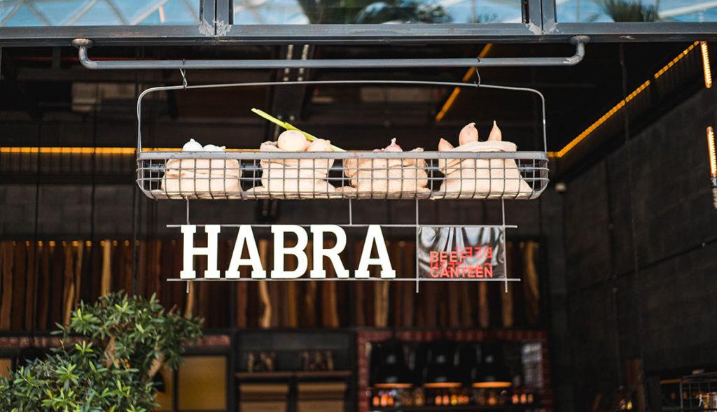 Habra-360-Mall-1