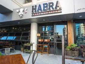 Habra-Kuwait-City