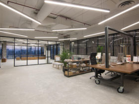 Letter-Tower-12th-Floor-Dots-Agency-Office-2