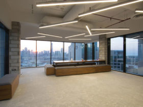 Letter-Tower-12th-Floor-Dots-Agency-Office-3