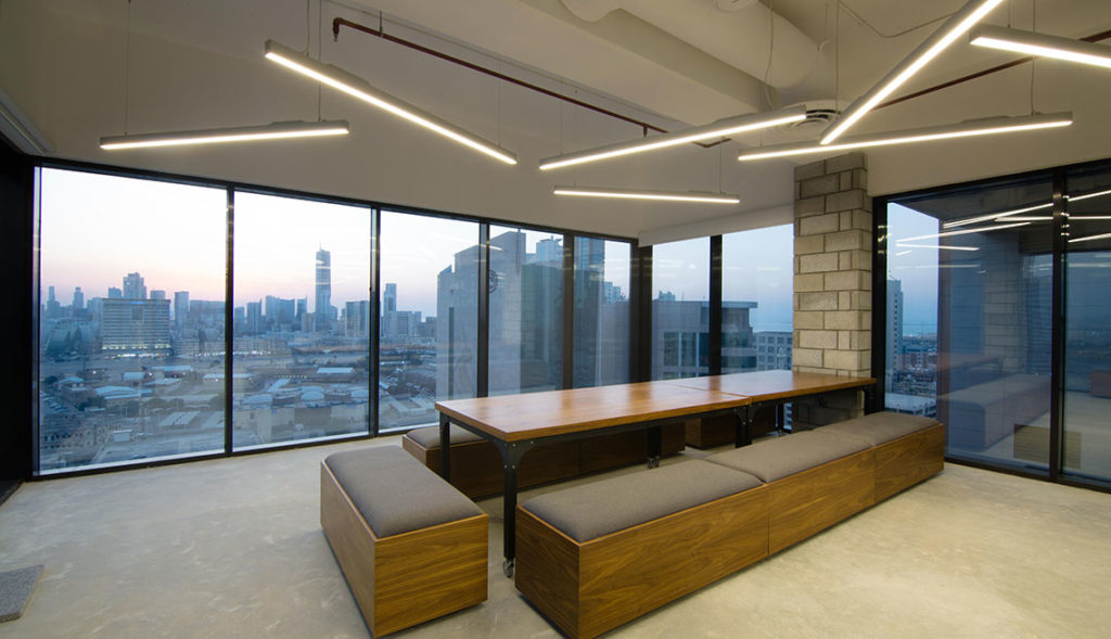 Letter-Tower-12th-Floor-Dots-Agency-Office-4
