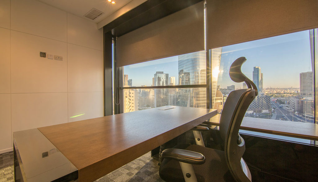 Letter-Tower-8th-Floor-MMC-Office