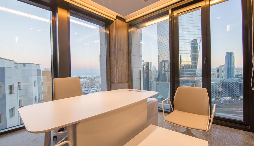 Letter-Tower-8th-Floor-MMC-Office-2