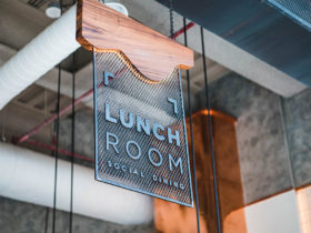 Lunch-Room-360-Mall