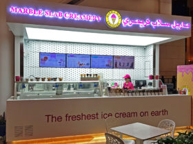 Marble-Slab-Al-Fanar-Mall