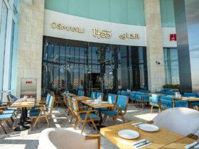 Osmanli-Al-Kout-Mall-13