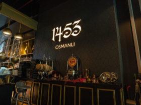 Osmanli-Al-Kout-Mall-4