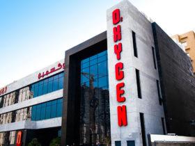 Oxygen-Gym-Subah-AlSalem-1