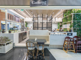 The-Gathering-360-Mall-5