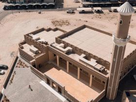 Sadeeq-Mosque-1