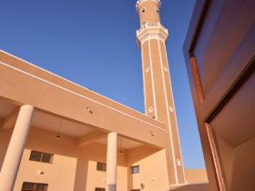Sadeeq-Mosque-10