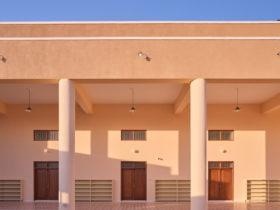 Sadeeq-Mosque-11