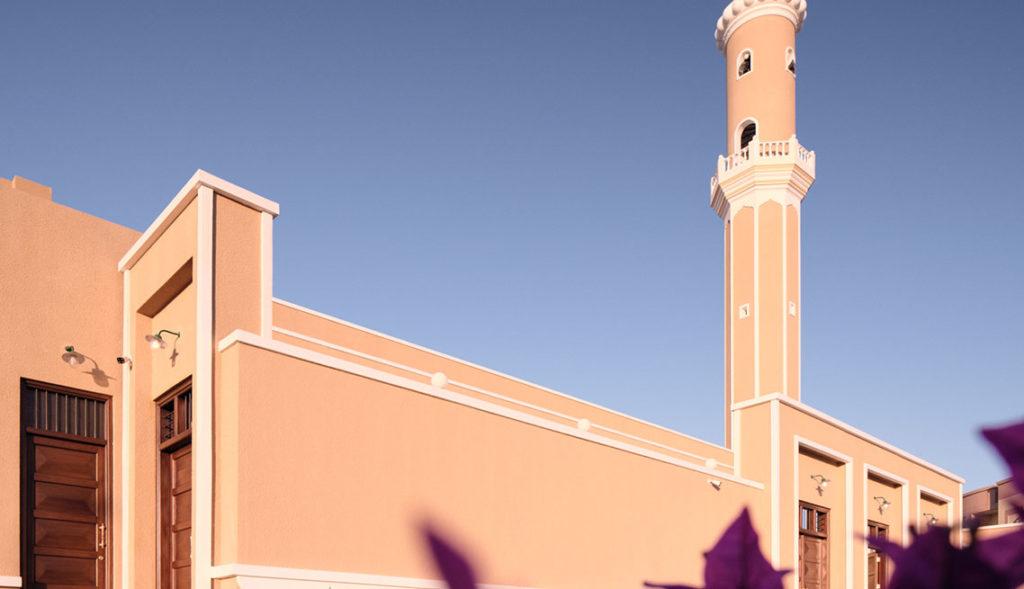 Sadeeq-Mosque-12