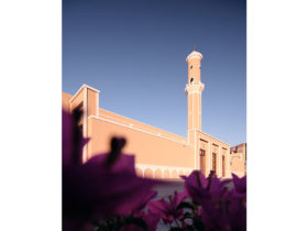 Sadeeq-Mosque-13
