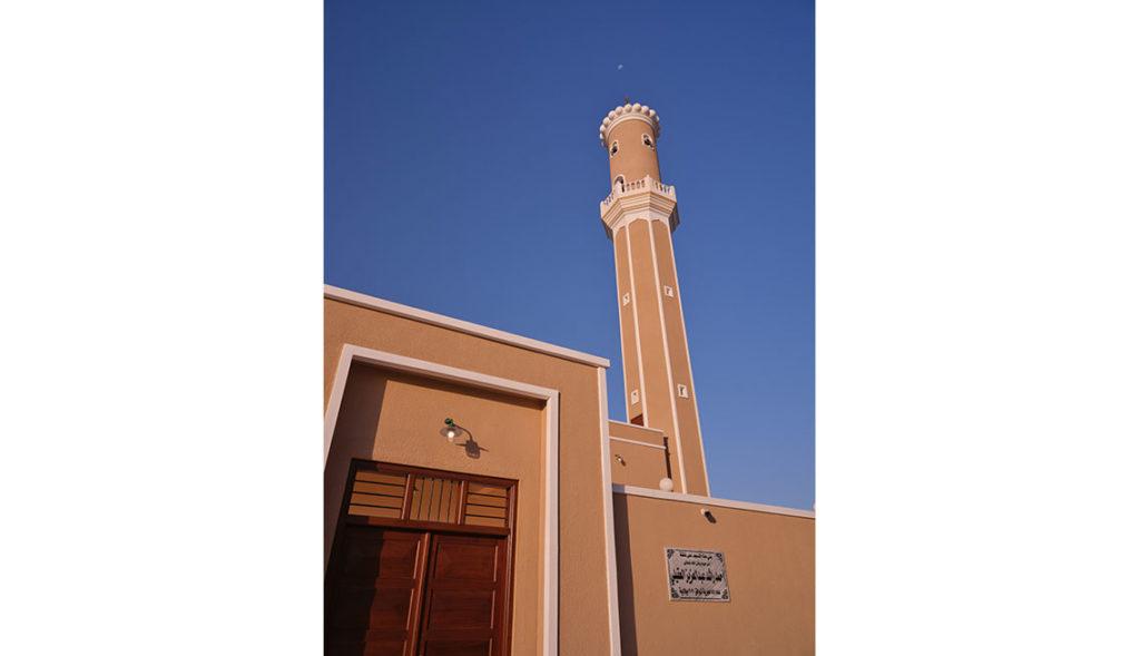 Sadeeq-Mosque-14