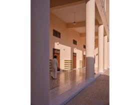 Sadeeq-Mosque-15