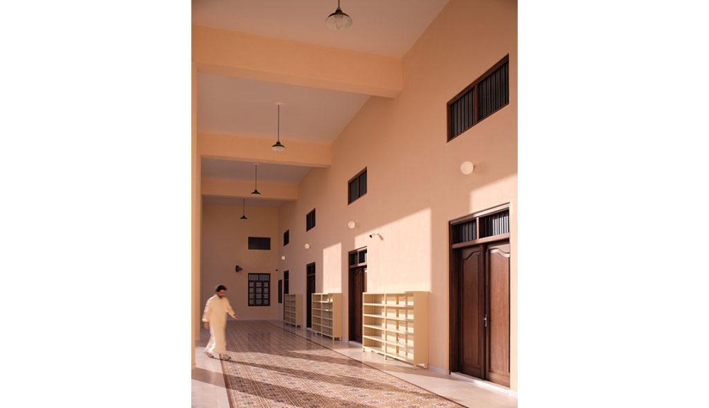 Sadeeq-Mosque-16