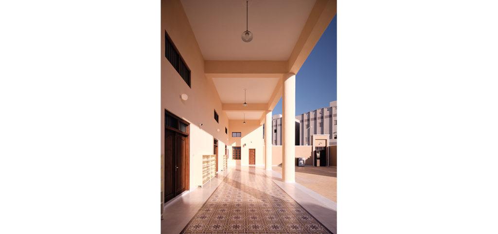 Sadeeq-Mosque-17