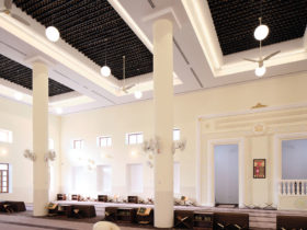 Sadeeq-Mosque-18
