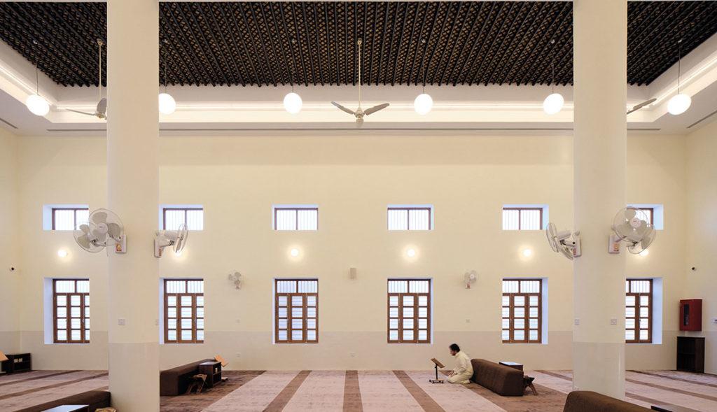 Sadeeq-Mosque-19