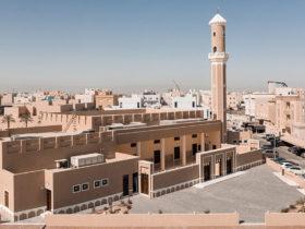 Sadeeq-Mosque-2