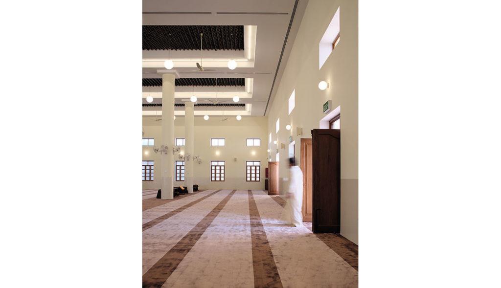 Sadeeq-Mosque-21