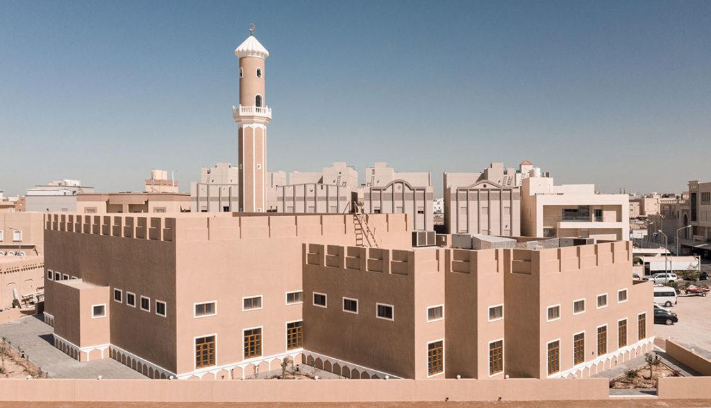 Sadeeq-Mosque-3