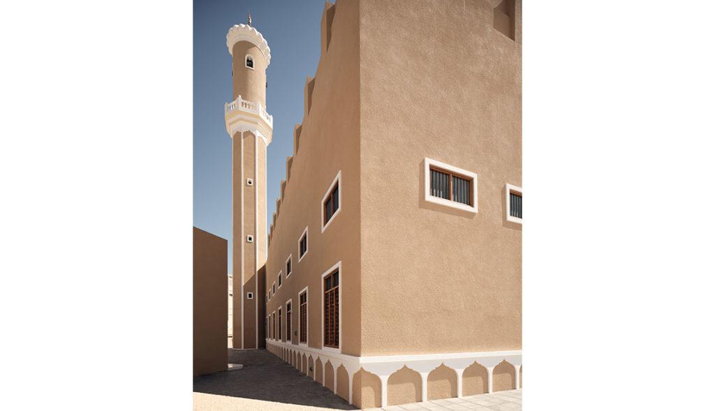 Sadeeq-Mosque-4