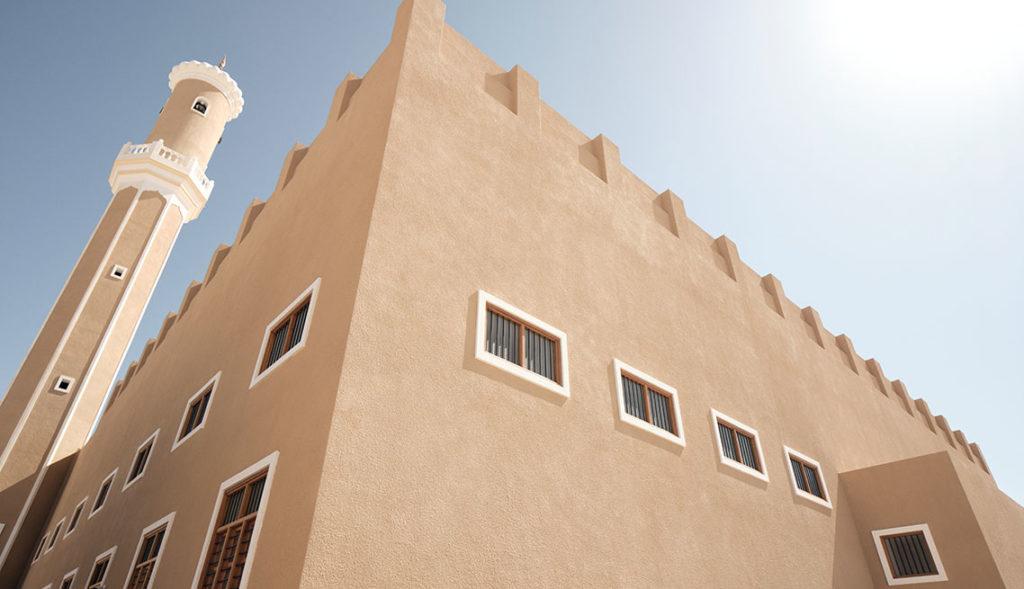 Sadeeq-Mosque-5
