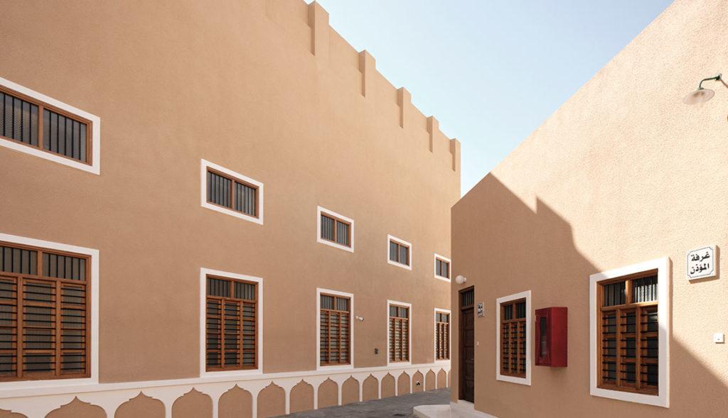 Sadeeq-Mosque-6
