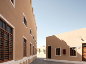 Sadeeq-Mosque-7