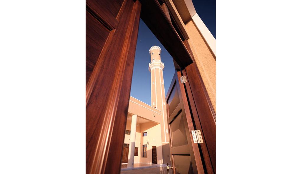 Sadeeq-Mosque-9